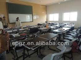 classroom whiteboard price. portable smart board whiteboard price for classroom(gt-200) classroom