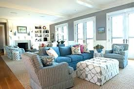 cottage furniture ideas. House Living Room Ideas Beach Cottage Furniture Theme Decorating For Rooms Home Small Farmhouse C