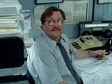 yeah office space. officespace2 yeah office space