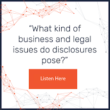 Episode 20: Legal Ramifications of Vulnerability Disclosure with Paul  Hastings Partner Aaron Charfoos