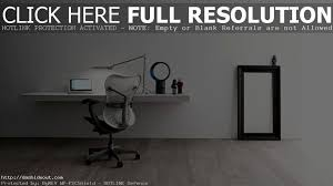 home office simple office. amazing simple home office design of worthy t