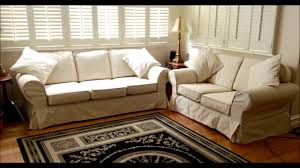 leather couch covers. Delighful Covers Ideas For Leather Couch Covers In N