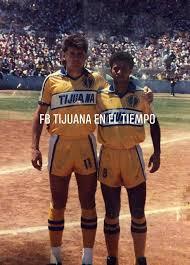 El club inter de tijuana fue un equipo de la segunda división de méxico, tuvo como sede la ciudad de tijuana, baja california, méxico. Facebook