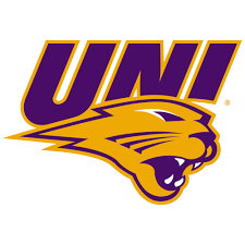 logo_-university-of-northern-iowa-panthers-purple-uni-over-panther ...