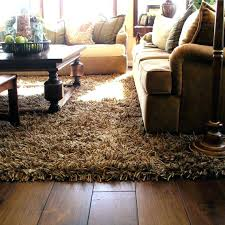 area rugs grand rapids mi harms carpet one style spotlight area rug cleaning