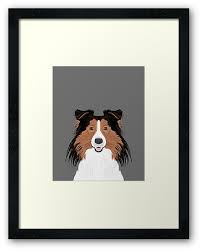 jordan shetland sheep dog gifts for sheltie owners and dog people gift ideas perfect dog gifts