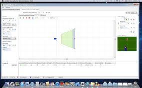 Lens Design Software Jvsg Cctv Design Software On Mac