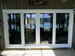double sliding glass doors patio for many mode home cylinder door lock