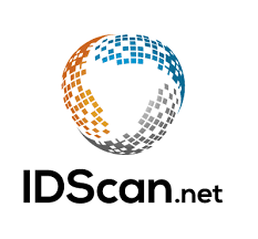 Welcome Disaster net's Idscan - To Technology Idscan Id Impacts Response net Scanning