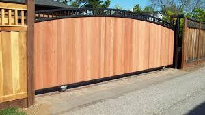 wrought iron fence with wood inserts gates v u0026 m works inc iron gates with wood e80