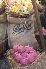 80 best Bettys Cafe \u0026 Tea Room images on Pinterest | Afternoon tea ...