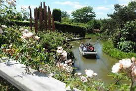 garden landscape design. France Is Home To A Garden-Themed Amusement Park. Gardens + Landscapes Garden Landscape Design