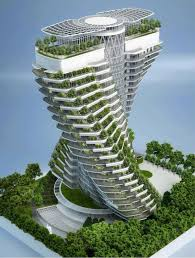 great architecture buildings. 12 Types Of New Age Buildings For Living Great Architecture