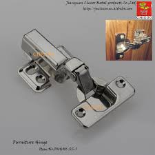 Heavy Duty Kitchen Cabinet Hinges Compare Prices On Adjust Cabinet Hinges Online Shopping Buy Low