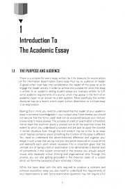 pre written expository essay how to write an expository essay structure essaypro
