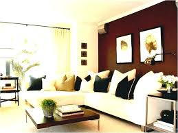 what color rug goes with a brown couch rugs that go with brown couches interior living