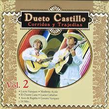 Abelardo Rodriguez by Dueto Castillo on Amazon Music - Amazon.com