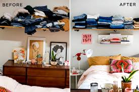 Feng Shui How To Bedroom Haley Man Repeller 6 Of 36 Comparison