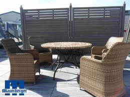 Lounge Set Mit Esstisch Frisch Need To Gartenmöbel Polyrattan Sure