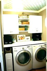 shelves for laundry room wall laundry room storage shelves shelves for laundry room wall laundry room
