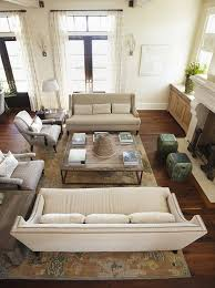 arranging furniture in small living room. Perfect Room 32bd9b1b316f044d3594b40bd89ac7a7  Arrange Furniture Inside Arranging Furniture In Small Living Room