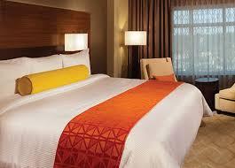 bed bolster pillow. Beautiful Bolster Alternative Views To Bed Bolster Pillow D