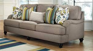 Hariston Sofa by Ashley Furniture