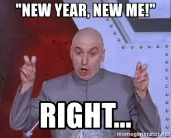 Image result for new year new me quotes