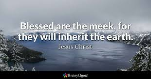 Quotes About Jesus Magnificent Jesus Christ Quotes BrainyQuote