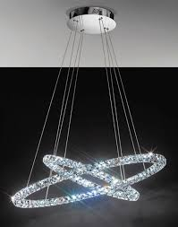 toneria large led ceiling light pendant eglo lighting