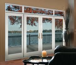 gliding patio doors neuma doors manufacturer of fiberglass patio doors
