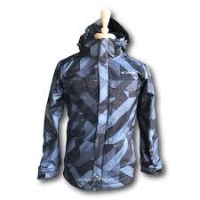 columbia boys bugaboo interchange 3 in 1 omni heat waterproof winter jacket coat