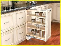 kitchen cabinet sliding shelves kitchen pull out shelves kitchen kitchen cabinet sliding shelves fascinating furniture pull