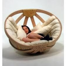 Modern papasan chairs Repass Modern Modern Papasan Chair Foter Modern Papasan Chair Ideas On Foter