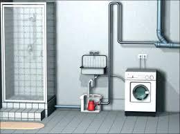 Delightful Washer Machine Hook Up Washing Machine Hookup Washing Machine Hookup Box  Washing ...