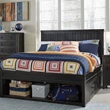 Furniture Liquidators Radcliff Ky Home and Interior