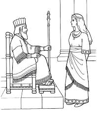 Small Picture 120 best Esther images on Pinterest Queen esther Bible stories