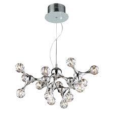 elk lighting chandelier elizabethan