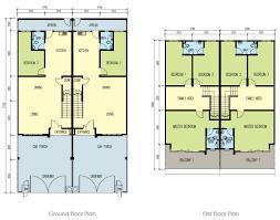 cycas phase 3 parcel 2 floorplan cycas