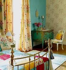 bohemian style bedroom decor. Wonderful Bohemian Elegant Bohemian Bedroom Ideas With Bohemian Style Bedroom Decor L
