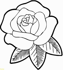 free coloring pages rose coloring books roses coloring pages new coloring book and of