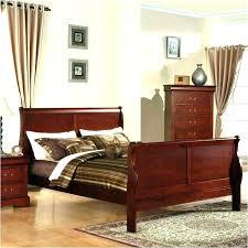 Cymax Bedroom Furniture - Bedford Bedroom Furniture