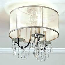 elegant ceiling fans. Elegant Ceiling Fans With Crystals Breathtaking Glam T