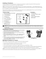 garmin gpsmap 541s installation instructions type your new search above