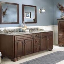 Small Picture Luxury Bathroom Vanities Bespoke Ideas For Your Luxury Bathroom