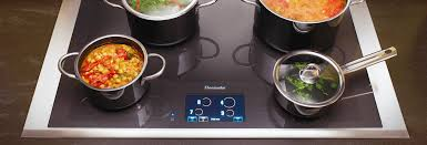 Hybrid Induction Cooktop Pros And Cons Of Induction Cooktops And Ranges Consumer Reports