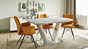 Kitchen Table Design Photos 33 Latest Dining Table Designs