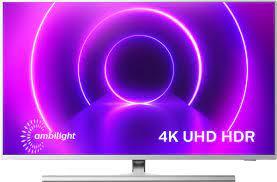 Philips 50PUS8505 4K Ultra HD 50