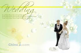 wedding card psd material download free over millions vectors Wedding Cards Psd Free com share wedding card psd material download free, you can download now wedding cards psd free download