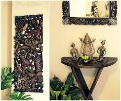 india wall art luxury attractive indian adornment the decorations inspirational